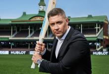 Photo of Clarke said about the revelations about Ball Tampering