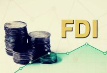 Photo of Foreign direct investment of Indian companies doubled to $ 2.51 billion in April