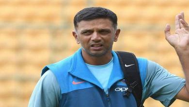 Photo of 3 reasons why Rahul Dravid should still be a coach