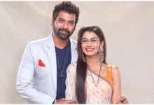 Photo of Kumkum Bhagya: Bad news for fans, then Pragya and Abhi are separated, will it affect TRP?
