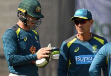 Photo of Ongoing talk of bringing back Australia's batting coach