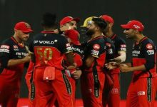 Photo of RCB's playing-11 can be something without foreign players