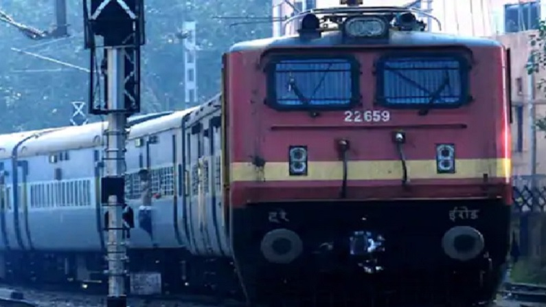 RRB NTPC 7th Phase Exam: When will the Phase 7 exam be, why is there a break?  Learn every detail