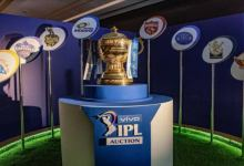 Photo of BCCI worries over IPL 2021, trouble comes to fore