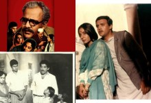 Photo of Throwback: 'Buniyaad' presents the pain of splitting, the show was found in Pakistan till Pyaar-know how was the serial