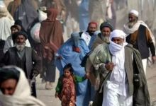 Photo of America preparing to resettle Afghans, only a few people will get 'liberation' from Taliban