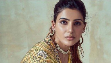 Photo of Breakup Story: Samantha was in a relationship with this actor before becoming Nagarjuna's daughter-in-law, know why the actress broke up