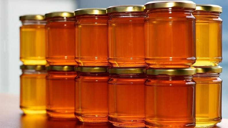 Dabur and Marico face to face over honey packaging dispute, Dabur to file complaint against Marico