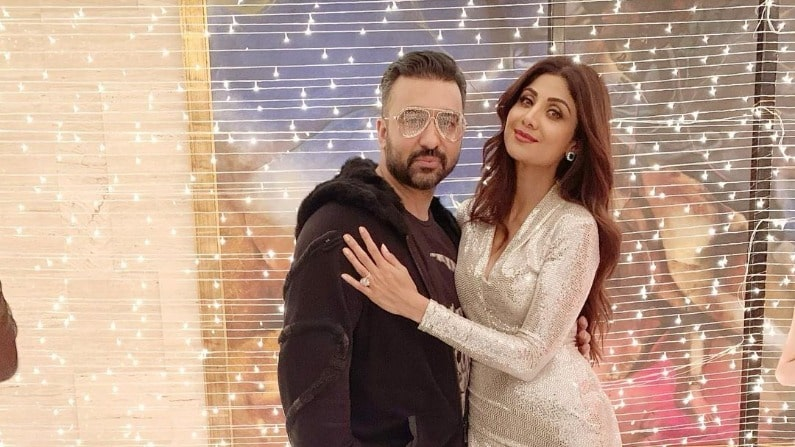 Despite Shilpa Shetty's refusal, Raj Kundra made big revelations about his ex-wife