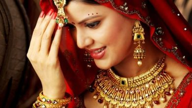 Photo of Gols latest price: Gold became cheaper on the last day of the week, know the rate of 10 grams of gold