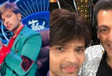 Photo of Himesh Reshammiya Net Worth: Himesh's career shone with Salman's 'Tere Naam', today he is the owner of so many crores