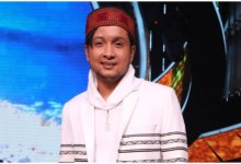 Photo of Indian Idol 12: Fans furious over the removal of Pawandeep's second song, the makers of the show took a class