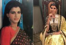 Photo of Khoya Khoya Chand: Anita Raj came into the limelight after joining Dharmendra, know what this actress is doing now