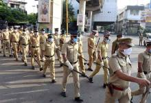 Photo of Odisha Police Recruitment 2021: Vacancy released for the post of Sub Inspector in Odisha Police, see details