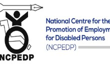 Photo of Scholarship: Announcement of three years scholarship towards NCPEDP students with disabilities, see details