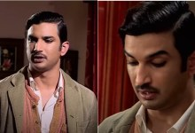 Photo of Sushant Singh Rajput Case: After becoming a Bollywood star, Sushant made a comeback on TV, became a detective, the case was resolved with the CID