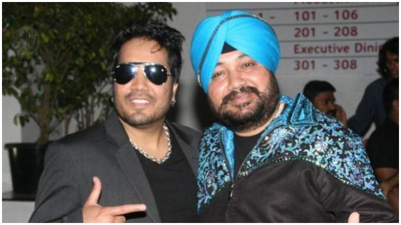 Throwback: Due to Daler Mehndi, Mika Singh did not get married, himself told the reason