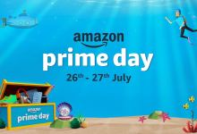 Photo of Amazon Prime Day Sale 2021: These are the best deals for home appliances!