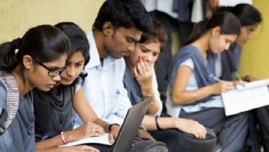 Photo of Bihar School Admission 2021: Admission date for class 9th in Bihar extended till 30 September