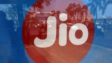 Photo of Jio rs 149 prepaid recharge plan comes with 24GB data unlimited calling benefits compete with airtel and Vi