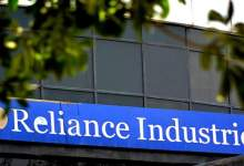 Photo of Mukesh Ambani's RIL ranking rises, foreign firm gives 'buy' rating