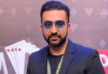 Photo of Raj Kundra Case: The crime branch took Raj Kundra to the property cell office late in the night, Shilpa Shetty was interrogated for 6 hours