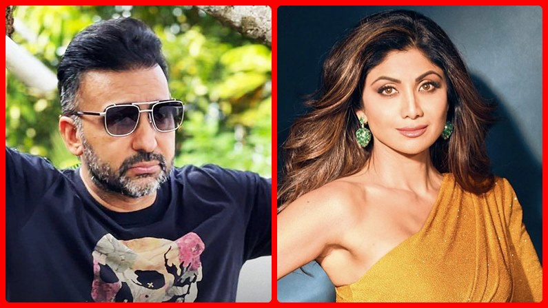 Shocking: Wife Shilpa Shetty out of 'Super Dancer Chapter 4' after Raj Kundra's arrest? Actress did not reach the shoot