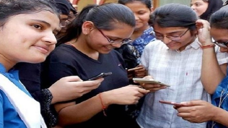 West Bengal HS Class 12 Result 2021: Tomorrow at this time the 12th result of West Bengal Board will be able to check