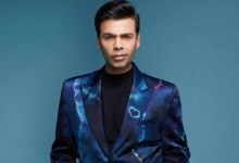 Photo of Bigg Boss OTT: Karan Johar's intentions are not noble, the audience is being given the right to punish the contestants
