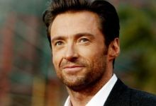 Photo of So Sad: Bad news for Hugh Jackman fans, actor fears cancer again, gets biopsy done