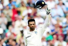 Photo of These 5 Indian batsmen have scored the most runs in Tests against England