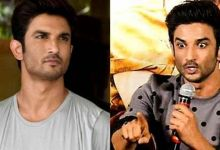 Photo of Throwback Video: When Sushant Singh Rajput was furious at the female journalist during the interview, refused to answer