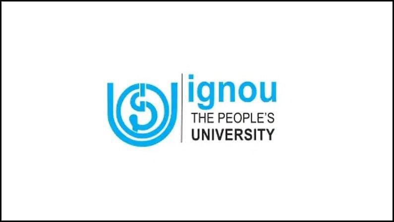IGNOU Hall Ticket 2021: इग्नू ने जून टीईई परीक्षा के लिए जारी किया एडमिट कार्ड, ऐसे करें डाउनलोड
