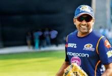 Photo of Mahela Jayawardene does not want to be the coach of Team India