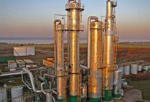 Photo of Tender of oil companies got tremendous response regarding ethanol blending, government is also giving full support