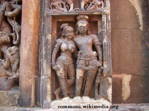 """""""Visita Bhubaneswar, la Ciudad de los Templos en India"""""""
