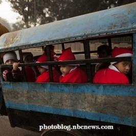 """""""3 Destinos de ensueño para ir a India en Navidad"""""""