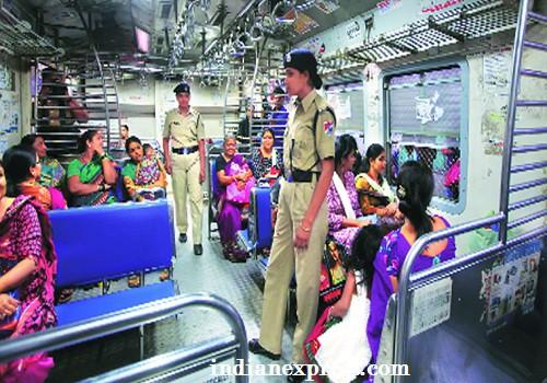 ¡Los Niños También Viajan a India!
