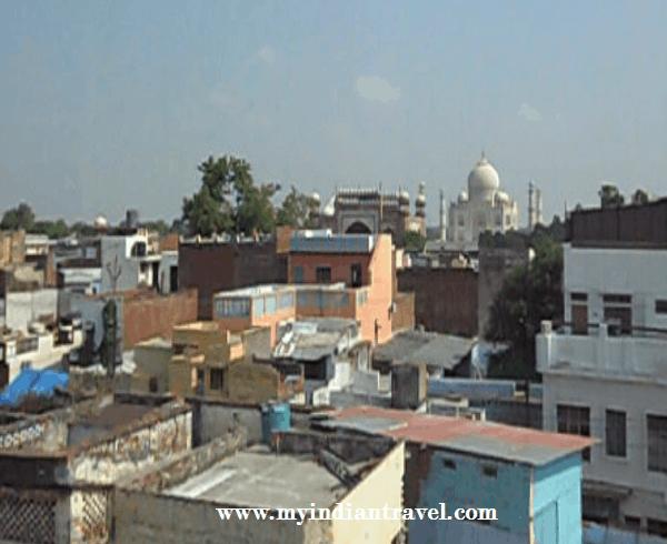 9 Claves para viajar a India por primera vez