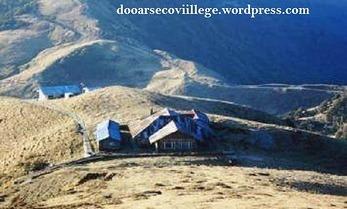 El Himalaya Indio promete un Trekking inolvidable – 3 Rutas