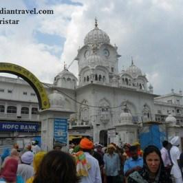 """""""Ventajas de viajar a India de forma independiente"""""""