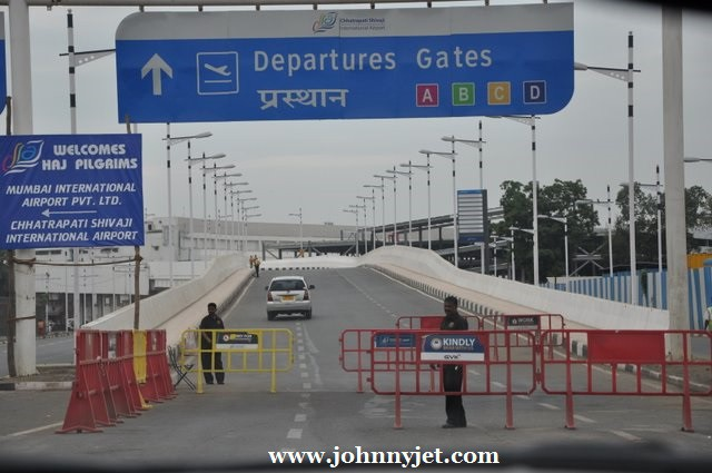 """""""Viajar a India desde España al mejor precio"""""""