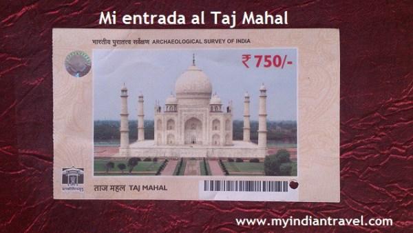 """""""Tú estancia en India por poco dinero ¿Qué tal 8 € al día?"""""""