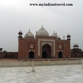 """""""5 Motivos por los que visitar India una vez en la vida"""""""