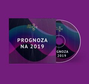 myinigo_webinar_prognozana2019_2