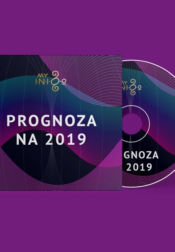 Prognoza na 2019