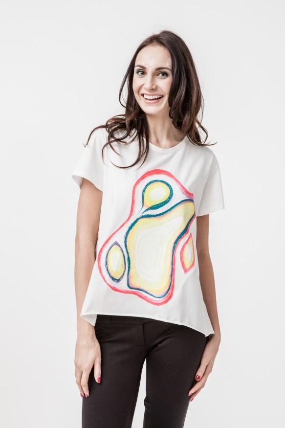 Koszulka na uspójnienie