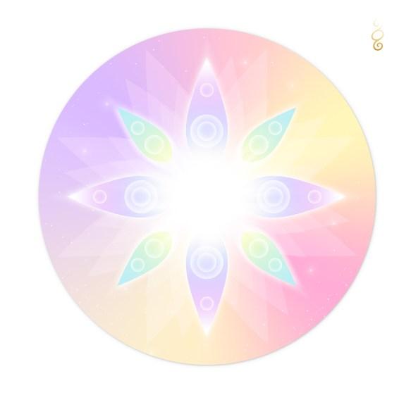 Mata napodnoszenie świadomości ikontakt zcorsupem (duszą)