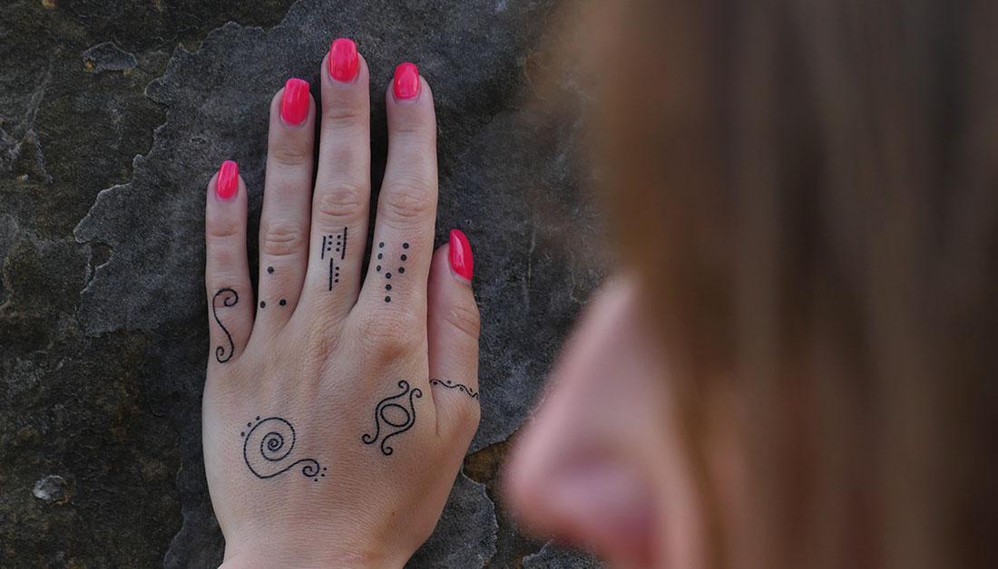 My_Inigo_tatuaze-najczesciej-zadawane-pytania