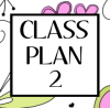 Stampin Up Online Card Making Classes Plan 2